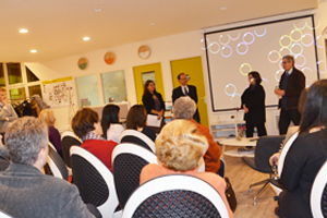 inauguration-sceaux-2