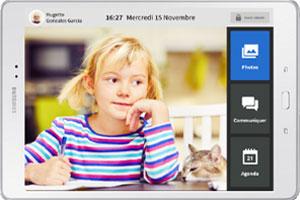 Familles-Services- numérique-Aidéetmoi